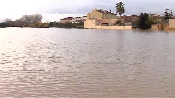Mallorca+ha+estat+l%27illa+m%C3%A9s+castigada+pel+temporal+de+pluja+i+vent