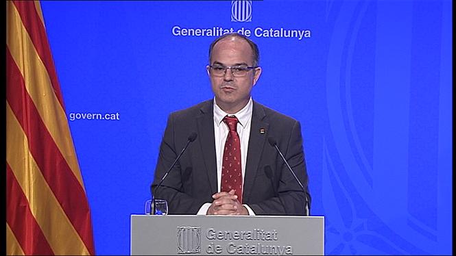 El+Govern+de+Puigdemont+afirma+tenir+total+confian%C3%A7a+en+el+Major+dels+Mossos