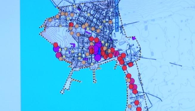 El+West+End+de+Sant+Antoni+sobrepassa+a+l%26apos%3Bestiu+el+l%C3%ADmit+de+decibels+permesos+per+llei