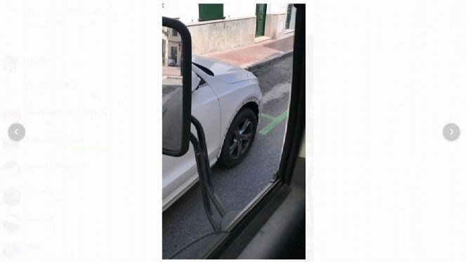 La+Gu%C3%A0rdia+Civil+localitza+el+conductor+que+pressumptament+va+atropellar+un+ciclista