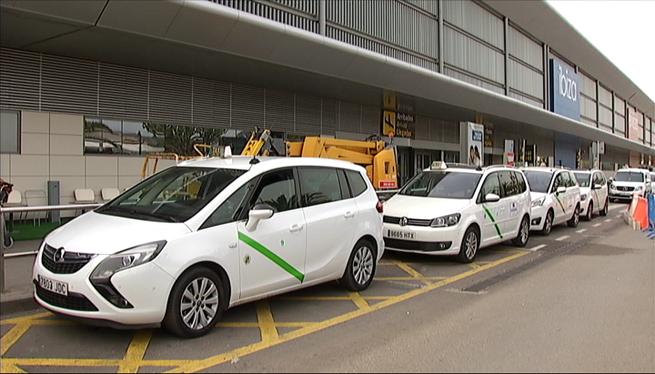 Els+plans+estacionals+de+taxi+s%27ampliaran+a+Santa+Eul%C3%A0ria+i+Sant+Josep