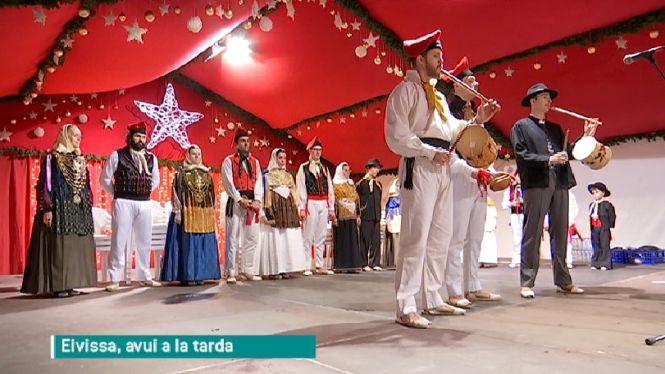 Concurs+de+salsa+de+Nadal+i+xacota+pagesa+a+Eivissa