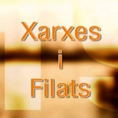 XARXES I FILATS