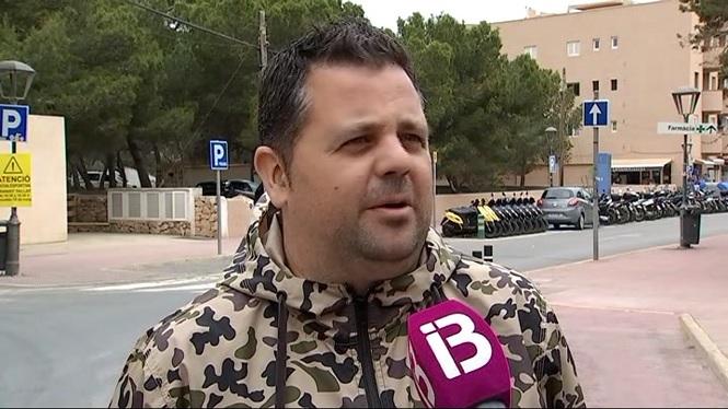 Xicu+Ferrer%2C+entre+la+presid%C3%A8ncia+del+Formentera+i+l%27hotel