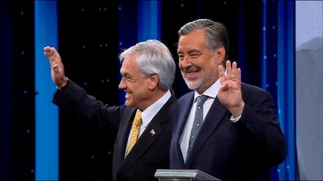 Segona+volta+a+les+eleccions+presidencials+de+Xile