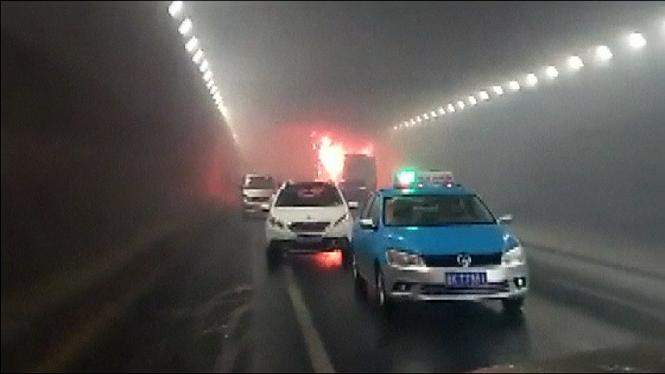 Tr%C3%A0gic+accident+d%27autob%C3%BAs+a+la+Xina