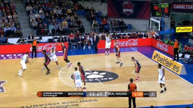Correctiu+pel+Reial+Madrid+contra+el+Baskonia