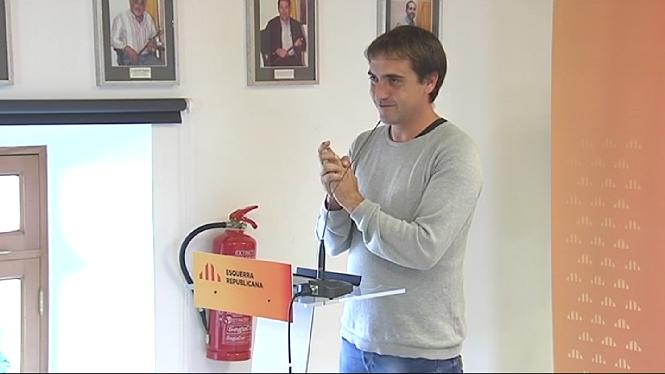 Mateu+Matas+%26%238220%3BXur%C3%AD%26%238221%3B+elegit+president+d%27ERC+Mallorca