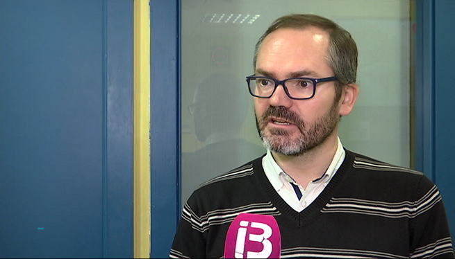Isidor+Mar%C3%AD+i+Josep+Costa+a+la+llista+de+Puigdemont+pel+21-D