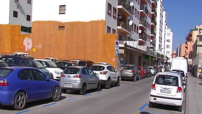 100+noves+places+de+zona+blava+a+Vila